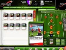 simulation de foot gratuit